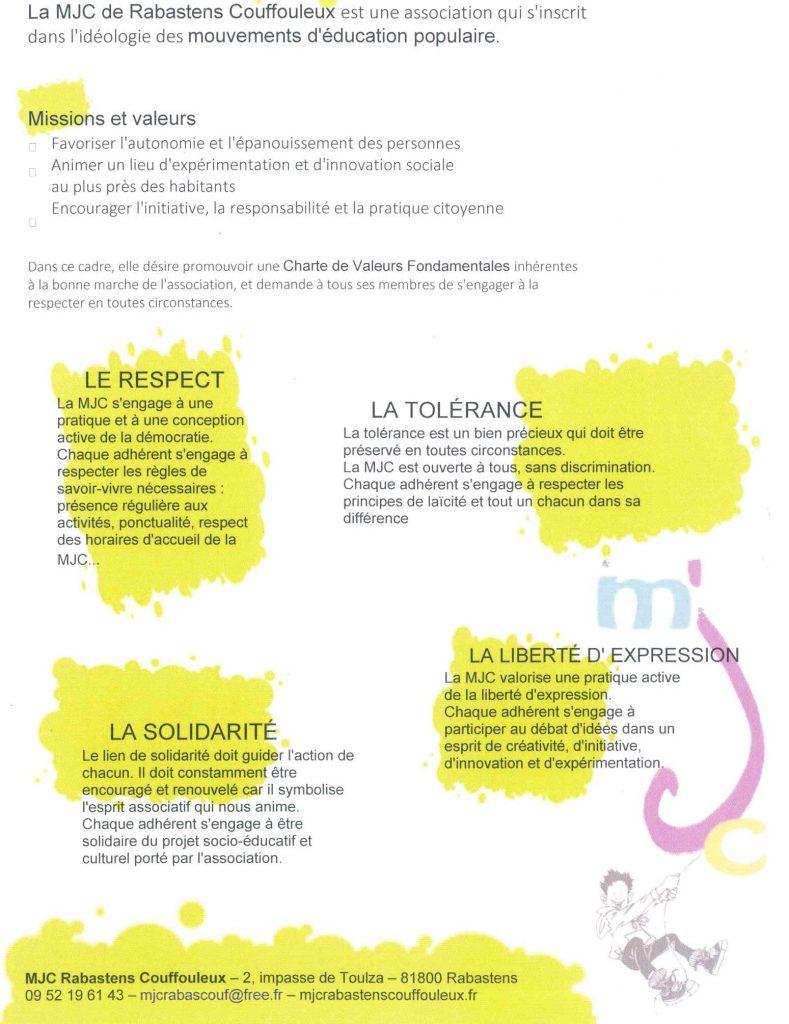 charte de l'adhérent044
