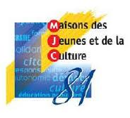 logo-fd-mjc