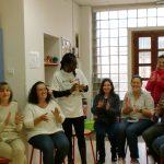 stage-langue-des-signes