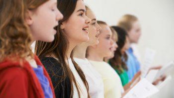 Permalien vers:Ensemble vocal (chorale)