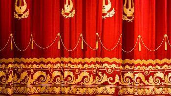 Permalien vers:Théâtre