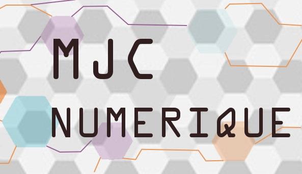 Permalien vers:Une MJC numérique ???
