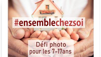 Permalien vers:#ensemblechezsoi