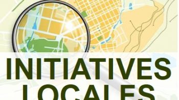 Permalien vers:Initiatives locales